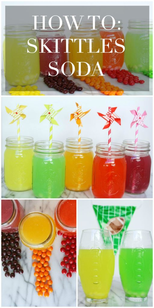 Sep 30,  · How to Make a Skittle Bomb. In this Article: Using Red Bull Using Vodka Community Q&A. A 'Skittle Bomb' isn't a bomb made from Skittles. It's actually a bomb shot cocktail that tastes like Skittles. If you don't know how to make one, then read this article and let your mind explode with Skittles. There are tonnes of variations to this recipe%(6).