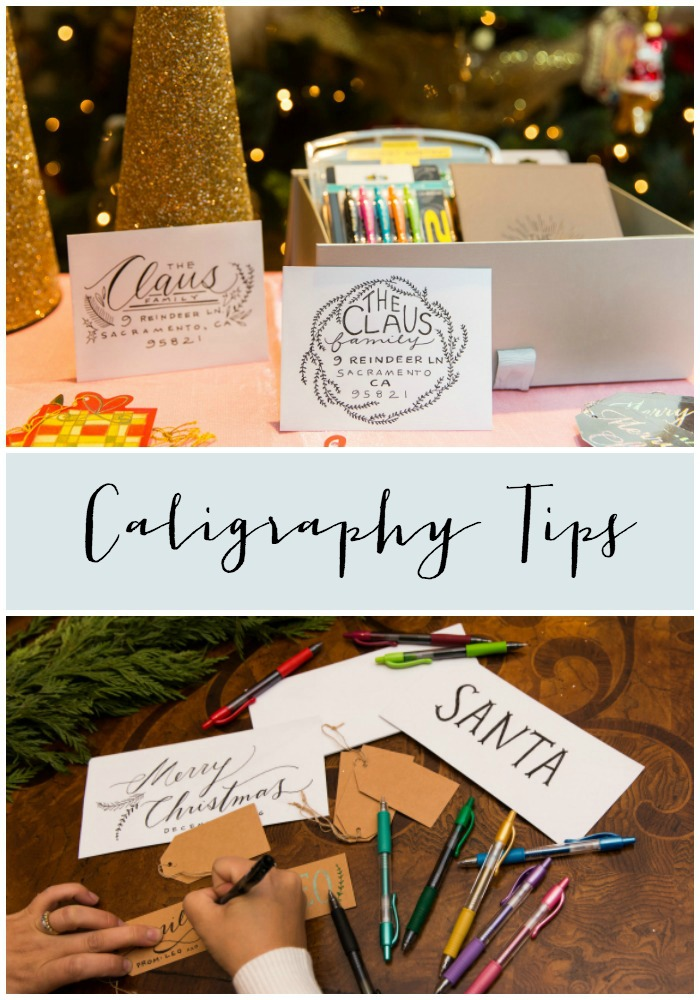 caligraphy-tips